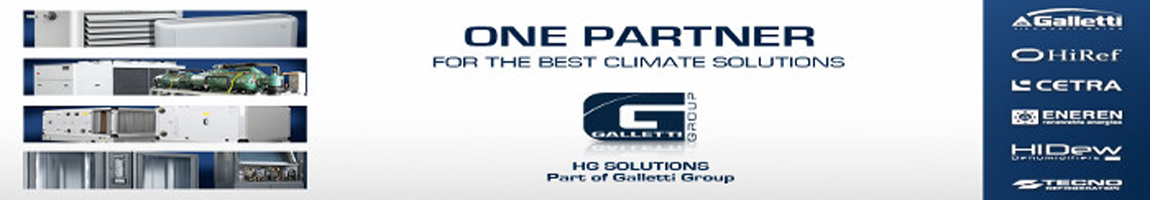 Galletti group